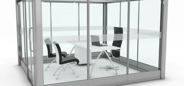 News Office Furniture Leasingoffice Furniture Leasing