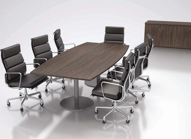 barrel-boardroom-table-3200-1200-walnut