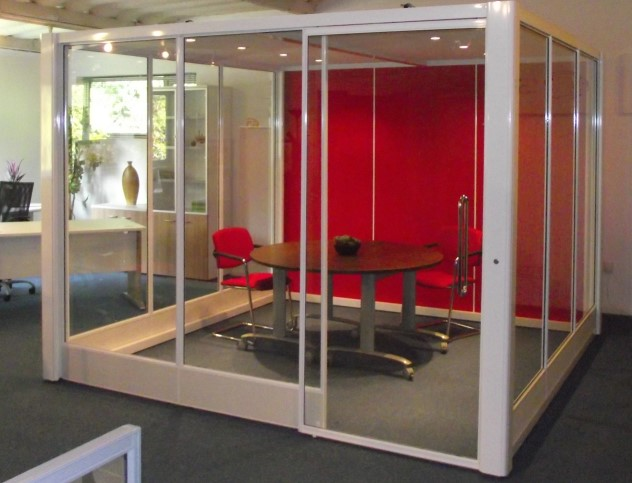 Meeting Pod Gallery Office Furniture Leasingoffice