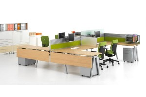 Office Furniture Leasing Benefits