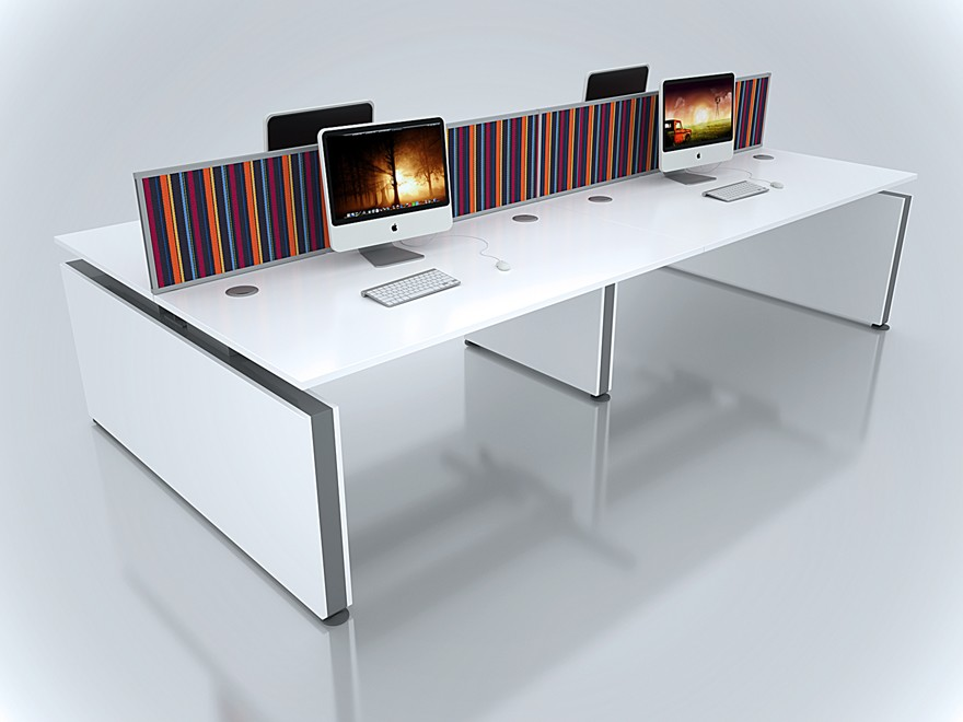 Lease Office Furniture Alchemy Office Furniture Office