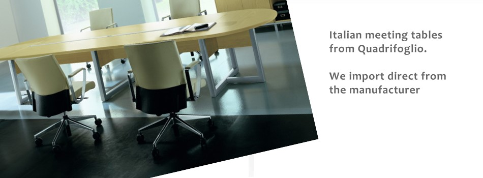 Office Furniture: Lease Your Office Furniture